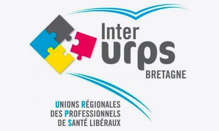 INTER-URPS